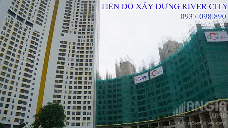 tien do xay dung căn hộ river city , tien do xay dung can ho river city , tien do xay dung dự án river city , tien do xay dung du an river city , tien do xay dung chung cu river city , tien do xay dung bán lại river city ,