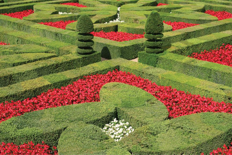 Sẵn sàng trải nghiệm phong cách sống khác biệt tại căn hộ An Gia Garden