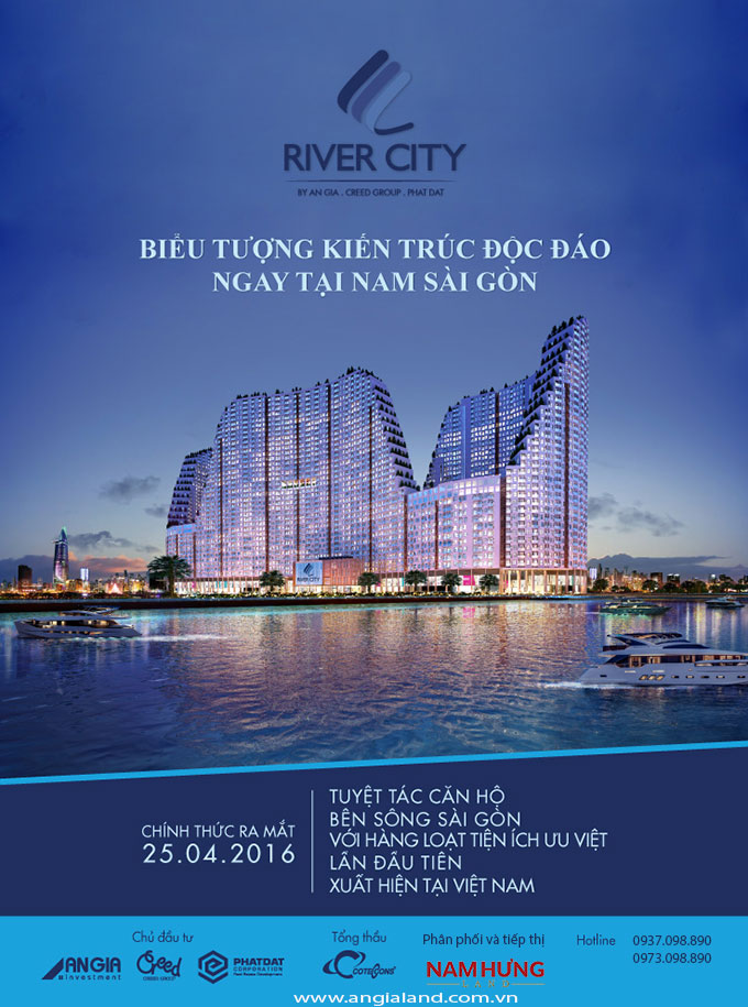 phoi-canh-tong-the-du-an-can-ho-river-city-quna-7