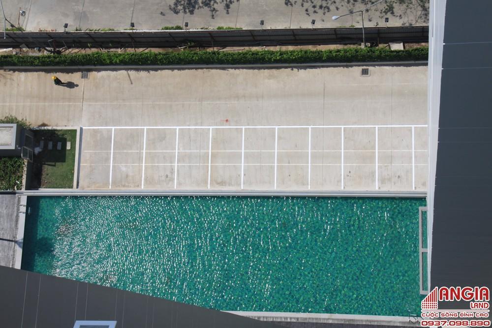 Tiến độ dự án căn hộ An Gia Star Quận Bình Tân – Nhận mua bán ký gửi cho thuê căn hộ An Gia Star 0908.271.320