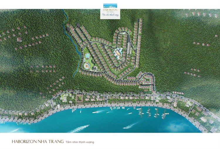 Thông tin từ A đến Z dự án  đất nền Haborizon Nha Trang sẽ được Nghĩa cập nhập liên tục tại danh Mục Haborizon Nha Trang để mọi người theo dõi nhé .
