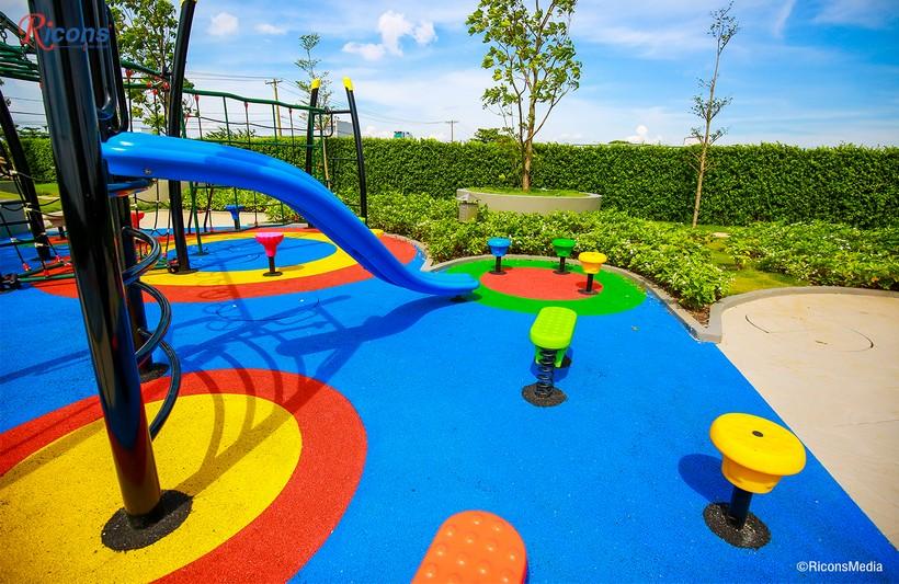 Nhận mua bán, cho thuê căn hộ chung cư cao cấp giá rẻ An Gia Star Quận Bình Tân angialand.com.vn