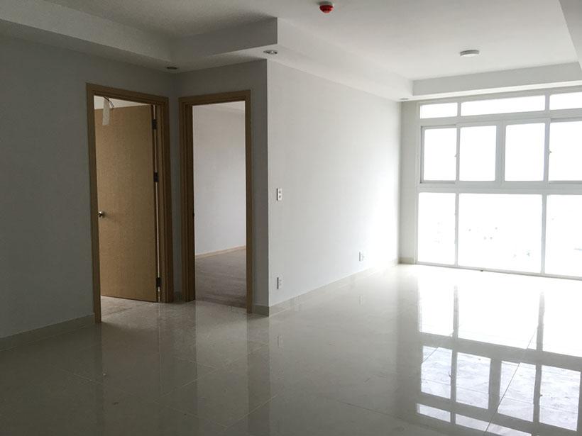 Phòng khách căn hộ chung cư Quận Tân Phú An Gia Garden cho thuê lại – Nhận mua bán, cho thuê AnGia Garden 0942.098.890 – 0973.098.890