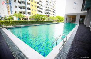 Bán căn hộ cao cấp 65m2 dự án An Gia Star Quận Bình Tân, 2 phòng ngủ, giá 1,250 tỷ