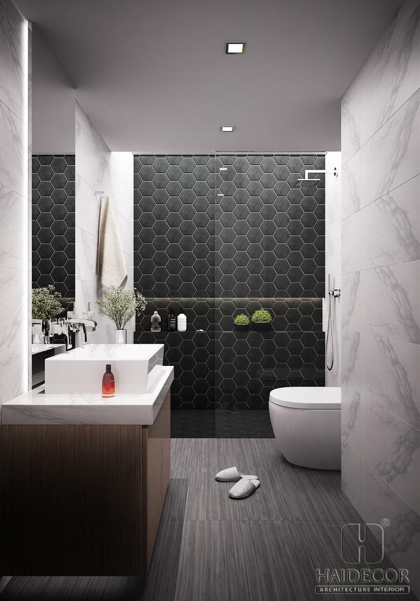 Nhà mẫu dự án căn hộ chung cư Saigon Intela Bình Chánh - Hướng dẫn tham quan căn hộ mẫu 24/7 PKD 0942.098.890 - 0973.098.890
