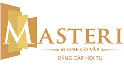 M-One Masteri Gò Vấp