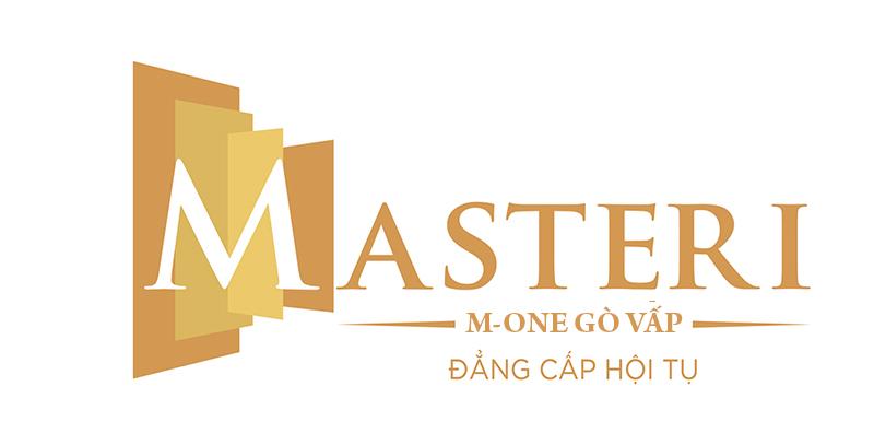 Thông tin từ A-Z căn hộ chung cư M-One Masteri Gò Vấp Chủ Đầu Tư Thảo Điền