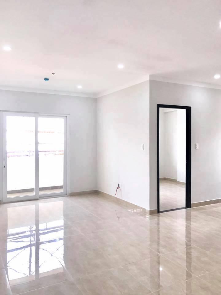 Tiến độ xây dựng căn hộ Heaven River View và City View Quận 08 Tháng 09/2017 - Nhận mua bán, ký gửi, cho thuê LH 0942.098.890 - 0973.098.890