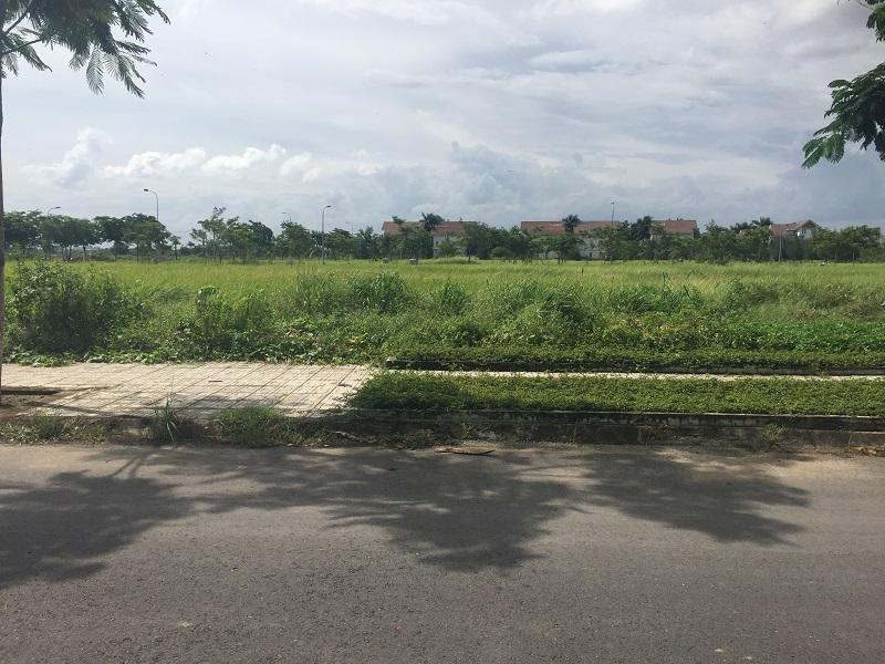Tiến độ xây dựng dự án căn hộ Vincity Quận 9 chủ đầu tư Vingroup - Nhận mua bán lại và cho thuê căn hộ Vincity Quận 9