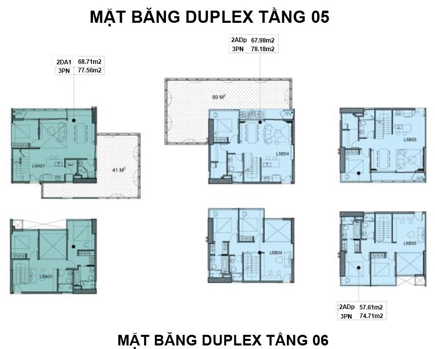 Thiết kế căn hộ Duplex Kingdom 101 Quận 10 - Nhận mua bán, ký gửi, thiết kế nội thất căn hộ Duplex Quận 10