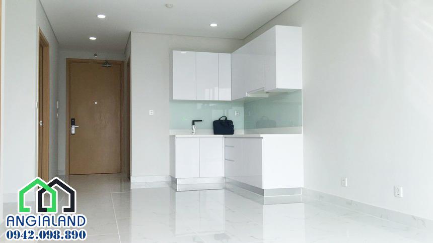 Hình ảnh thực tế căn hộ An Gia Skyline 68m2 cho thuê - Liên hệ 0942.098.890 xem nhà trực tiếp