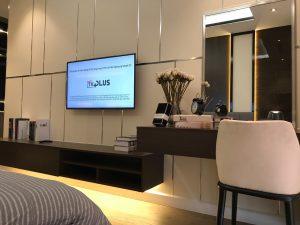 Bán căn hộ Jamona Sky Villas giá tốt từ chủ đầu tư LH 0942098890