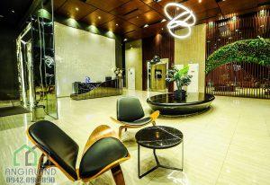 Bán căn hộ Q7 Riverside Complex Hưng Thịnh giá gốc chủ đầu tư