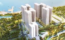 Q7 Sai Gon Riverside Complex