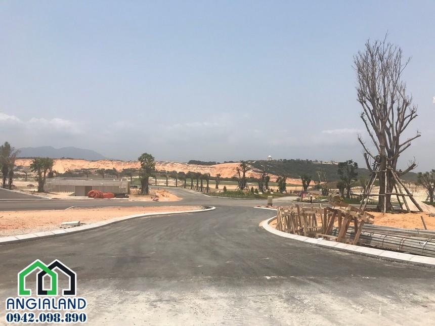 Hiện trạng xây dựng dự án KN Paradise Cam Ranh 29/03/2018 - Hỗ trợ xem thực tế tại Cam Ranh - Liên hệ 0942.098.890Hiện trạng xây dựng dự án KN Paradise Cam Ranh 29/03/2018 - Hỗ trợ xem thực tế tại Cam Ranh - Liên hệ 0942.098.890