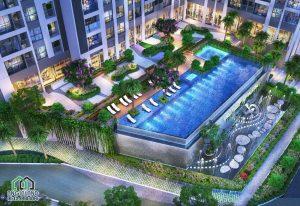 Bán đất nền dự án KN Paradise Cam Ranh gần sân bay Cam Ranh