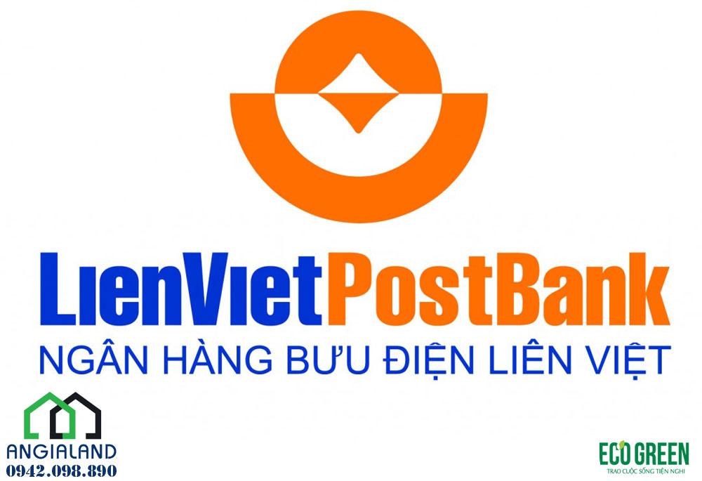 Ngân Hàng bảo lãnh vay dự án căn hộ chung cư Eco Green Sài Gòn Quận 7