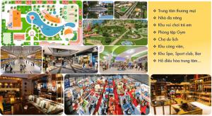 Bán dự án đất nền KN Paradise sự lựa chọn không thể bỏ qua của các nhà đầu tư