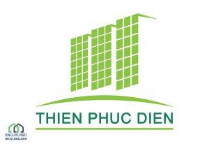 Thông tin chủ đầu tư dự án Cộng Hòa Garden Quận Tân Bình