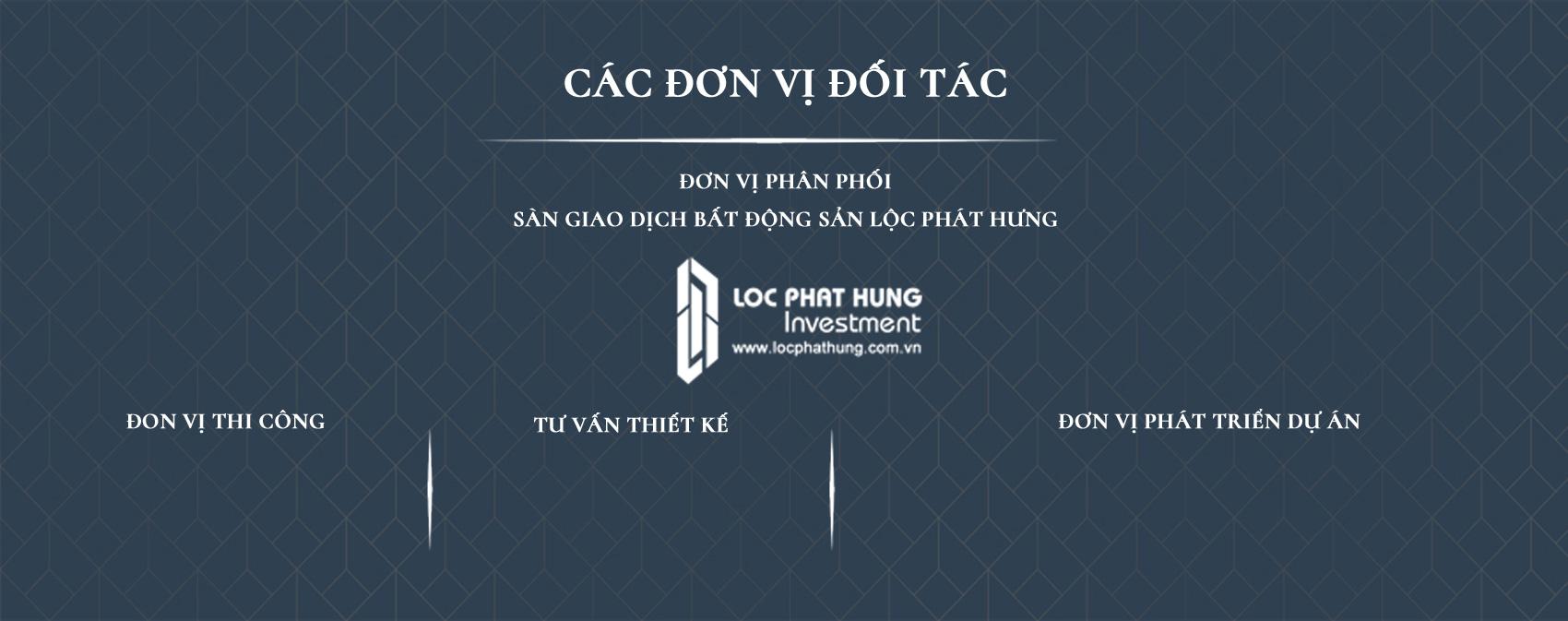 Đơn vị phân phối dự án căn hộ D One Quận Gò Vấp