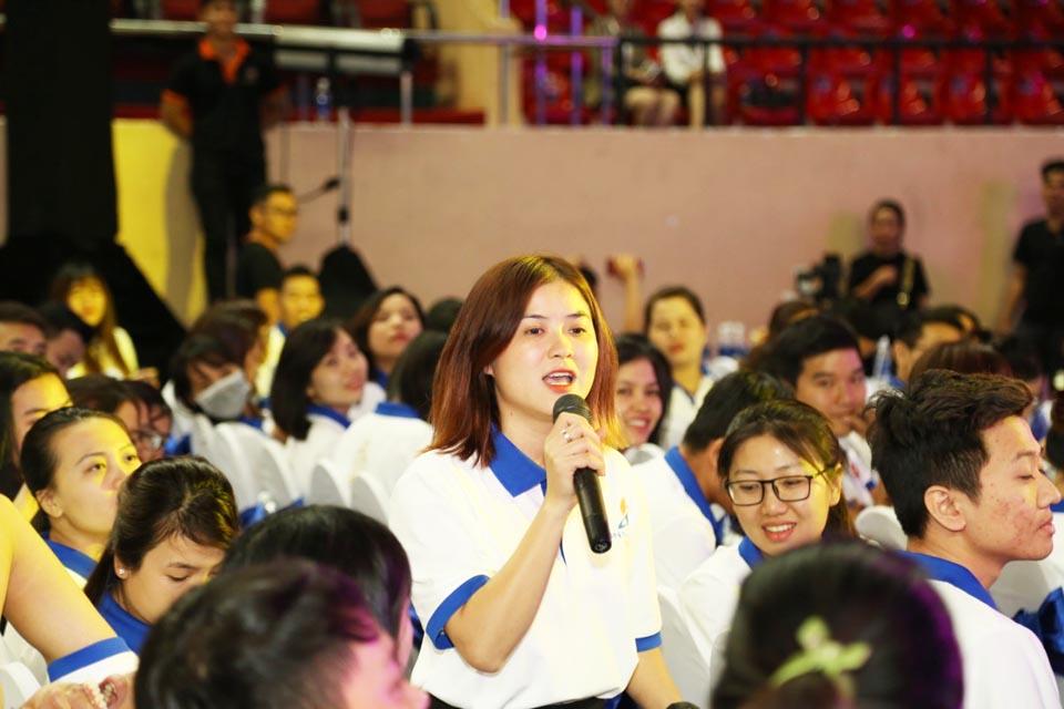Tin tức dự án căn hộ chung cư Sunshine City Sài Gòn Quận 7 Đường Phú Thuận chủ đầu tư Sunshine Group