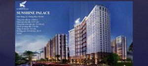 Tìm hiểu chủ đầu tư căn hộ Sunshine City Sài Gòn đã và đang triển khai dự án ntn?