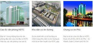 Tìm hiểu chủ đầu tư căn hộ Raemian City đã và đang triển khai dự án ntn?