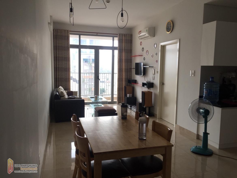 Mua bán cho thuê căn hộ 2 phòng ngủ dự án căn hộ chung cư Luxcity Quận 7 - Liên hệ 0942.098.890 xem nhà