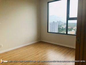 Cho thuê căn hộ An Gia Riverside diện tích 79m2 loại 3 phòng ngủ