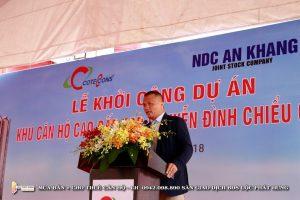 Tiến độ xây dựng dự án căn hộ The MarQ Quận 1 đường Nguyễn Đình Chiểu 07/2018