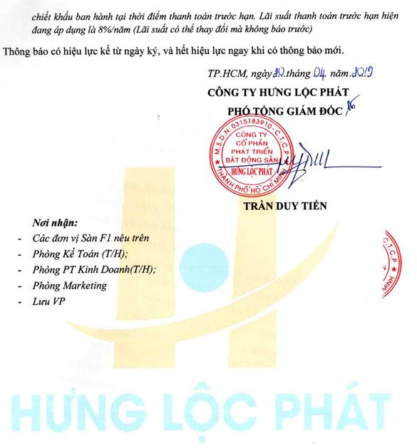Phương thức thanh toán và ưu đãi mua biệt trhự nhà phố Thanh Long Bay Bình Thuận
