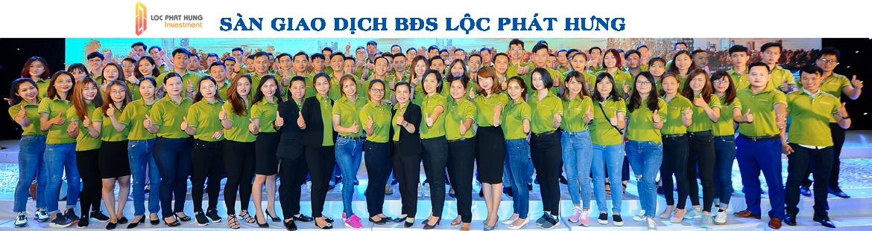 Đơn vị phân phối dự án căn hộ chung cư D Homme đường Hồng Bàng Quận 6