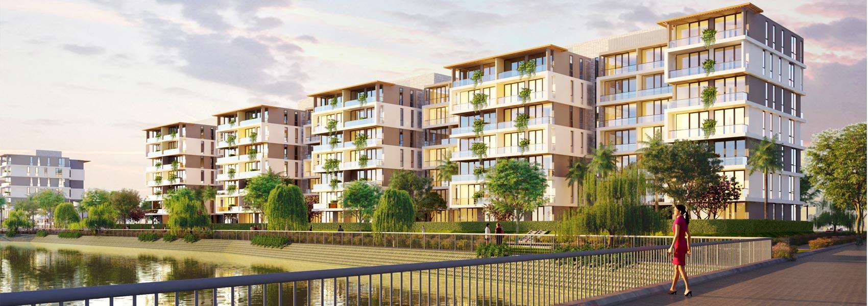 Mua bán cho thuê dự án căn hộ chung cư Sky X Quận 7 Đường Đào Trí chủ đầu tư TTC LAND