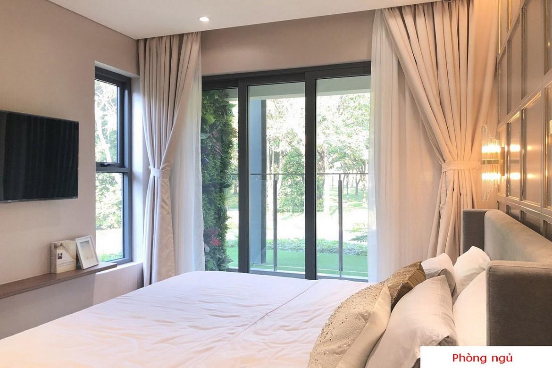Mua bán cho thuê dự án căn hộ chung cư Celadon city đường Tân Kỳ Tân Quý Quận Tân Phú
