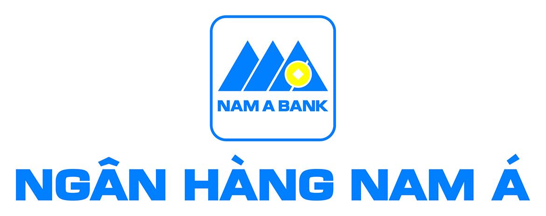 Ngân Hàng Hỗ Trợ Thanh Toán Căn Hộ Charm City Bình Dương Chủ Đầu Tư DCT Group