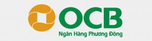 Ngân hàng hỗ trợ cho vay căn hộ Charm City Bình Dương