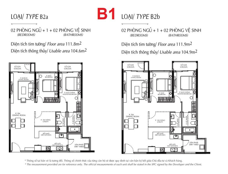 Thiết kế Mua bán cho thuê dự án căn hộ chung cư Celadon City Quận Tân Phú Đường Tân Kỳ Tân Quý chủ đầu tư Gamuda Land