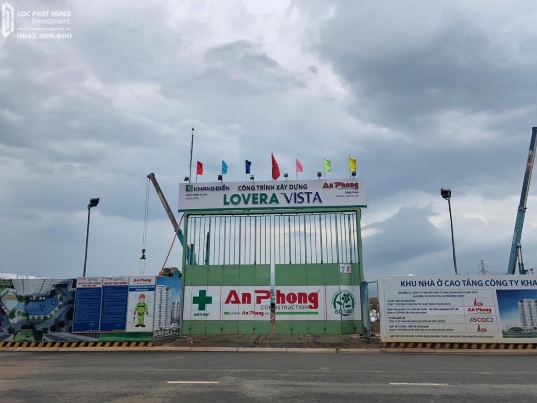 tien do du an can ho chug cu lovera vista thang 07/2019