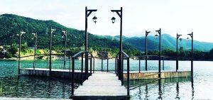 Những địa điểm, khu du lịch nào đẹp gần dự án Condotel The Sóng?