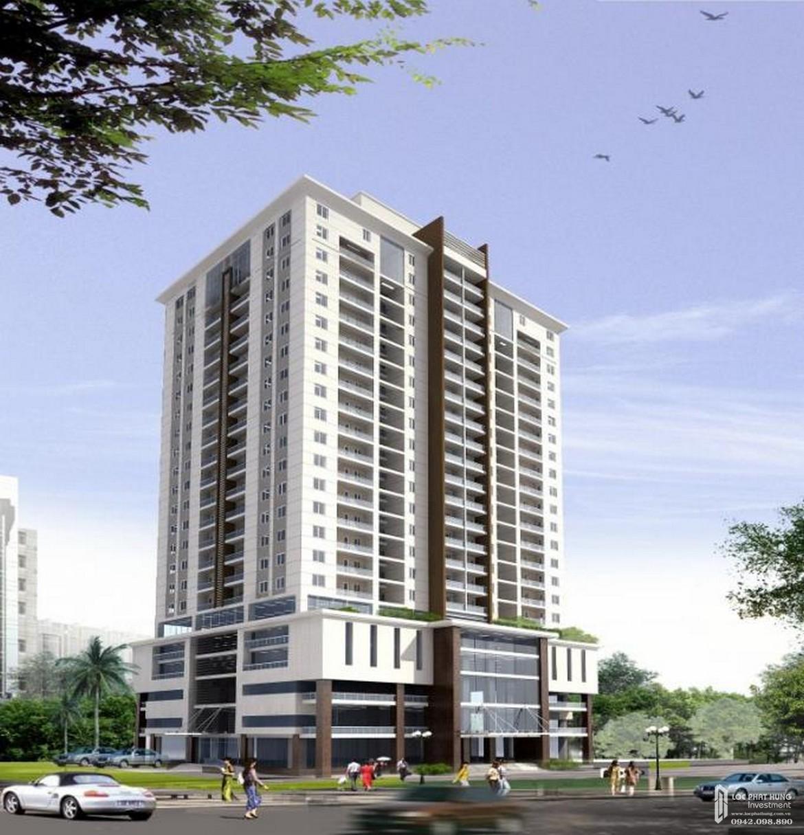 Chủ đầu tư dự án căn hộ Condotel Oyster Gành Hào Đường 82 Trần Phú chủ đầu tư Vietpearl Group