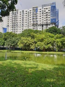 Cập nhật tiến độ xây dựng dự án căn hộ Celadon City Quận Tân Phú khu Emerald, Ruby, Diamond Alnata, Diamond Brilliant, Diamond Century Tháng 07/2019