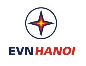Logo chủ đầu tư HNPIC dự án condotel Peninsula Nha Trang