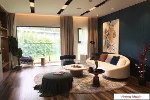 Bán căn hộ Celadon City Quận Tân Phú – Khu Ruby – E1.12Bis – tầng trệt 70m2, nhà mới ở ngay 2,8 tỷ