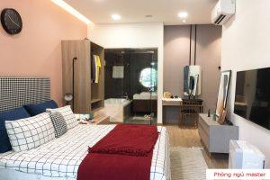 Cần tiền bán gấp căn hộ 2 phòng ngủ E11.11 diện tích 71m2, khu Emerald dự án Celadon City, nhận nhà ở ngay