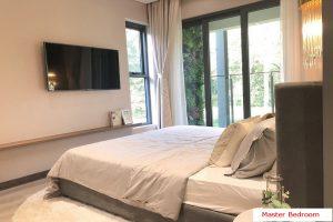 Chính chủ cần bán căn hộ Celadon City A8.02, 53m2 1 phòng ngủ, view nội khu, thanh toán 50% nhận nhà
