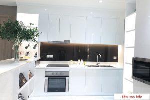 Chủ đi nước ngoài cần bán căn hộ Celadon City A2.10.03, diện tích 88m2, 2 phòng ngủ, thanh toán 10% ký hợp đồng mua bán, căn góc view đẹp
