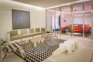 Bán chung cư Emerald Celadon City Quận Tân Phú, diện tích 63m2, 2 phòng ngủ,căn góc view đẹp