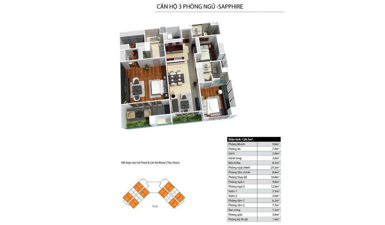 Thiết kế dự án căn hộ condotel Peninsula Nha Trang Đường KĐT Biển An Viên chủ đầu tư Công ty cổ phần đầu tư điện lực Hà Nội