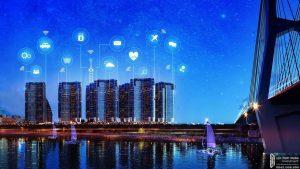 Sunshine Diamond River – Lựa chọn thông minh, căn hộ thông minh và thành phố thông minh