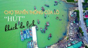 Tiện ích Dự án Cửa Lò Beach Villa Nghệ An